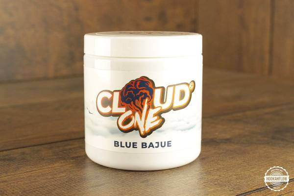 Cloud One 200g Blue Bajue.jpg