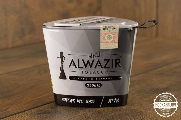 AlWazir 250g Break Me Bad.jpg
