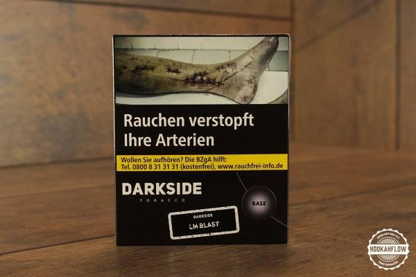 Darkside Base 200g Lm Blast.jpg