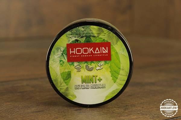 Hookain Beyond Stones Mint.jpg