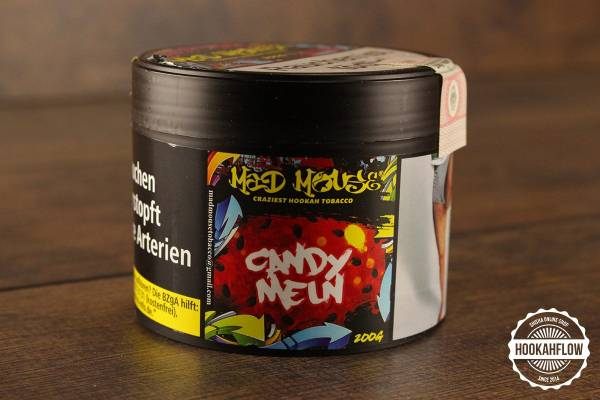 Mad Mouse 200g Candy Meln.jpg
