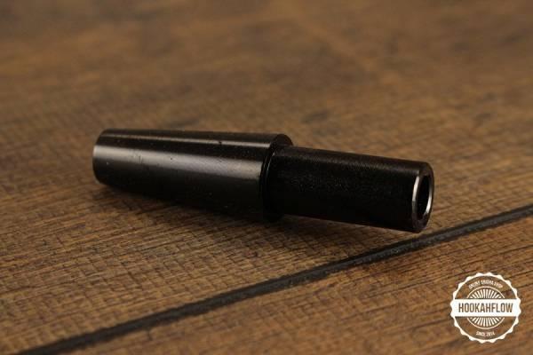 Schlauchanschluss-1-0-schwarz.jpg