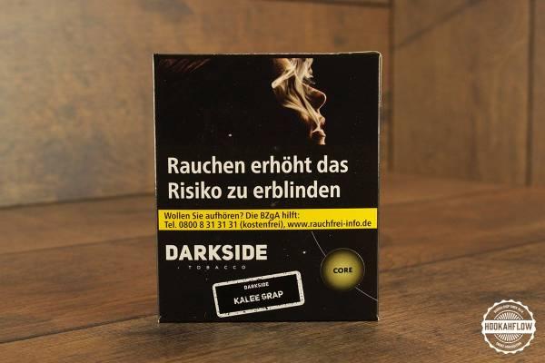 Darkside Core 200g Kalee Grap.jpg