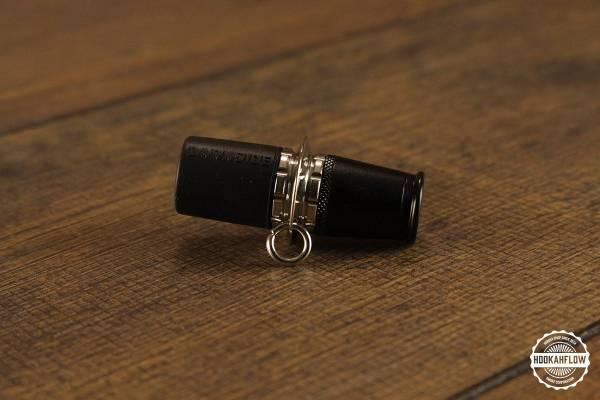 Darkside Joystick Mouthtip Obsidian Black.jpg