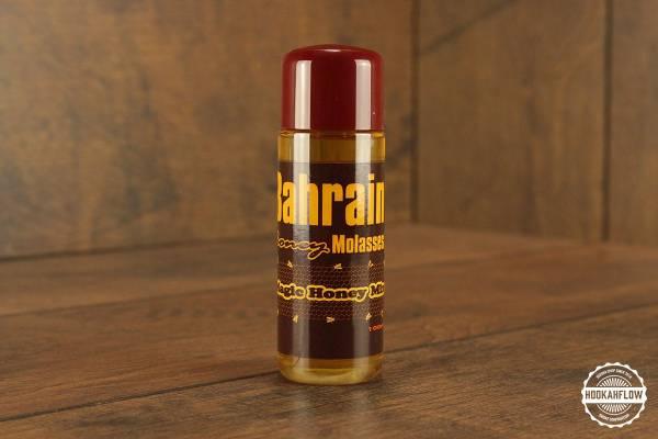 Bahrain Molasse.jpg