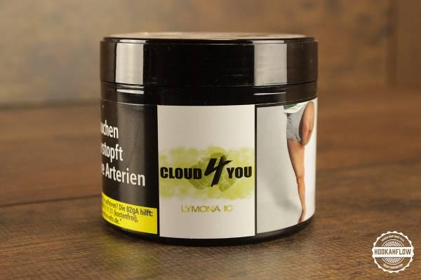 Cloud4You 200g Lymona.jpg