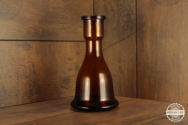 Steck Bowl Tradi Amber.jpg