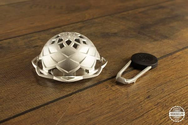 Kaloud Lotus II.jpg
