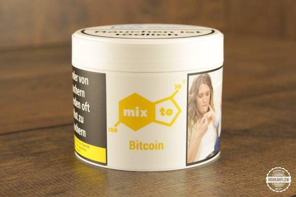Mixto 70g Bitcoin.jpg
