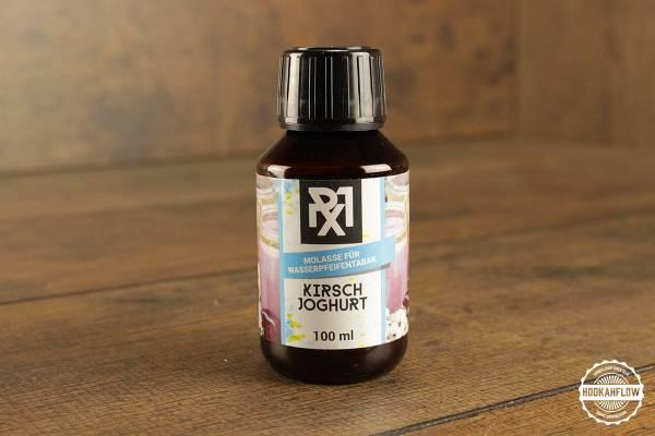 Px1 - Kirsch Joghurt.jpg