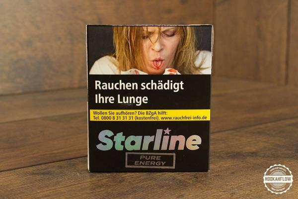 Starline 200g Pure Energy.jpg