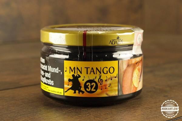 Adalya 200g Mn Tango.jpg