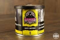 Banger Tobacco 200g Happy Birthday.jpg