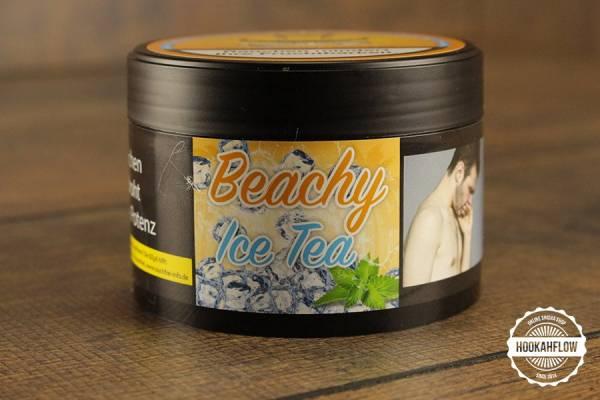 Maridan-150g-Beachy-Ice-Tea.jpg
