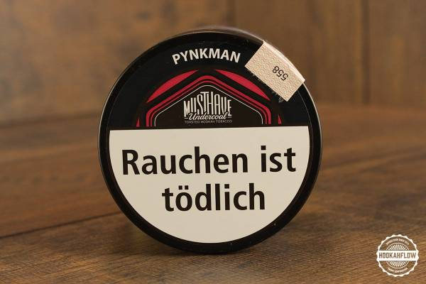 Musthave Pynkman 200g.jpg