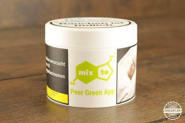 Mixto 70g Peer Green App.jpg