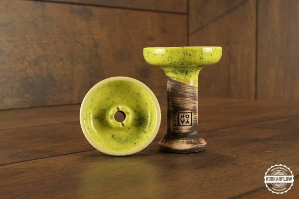 Smokelab Nova Bowl M Lime.jpg