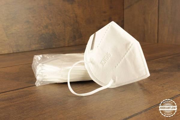 Mund-Nasenschutz Maske KN95.jpg