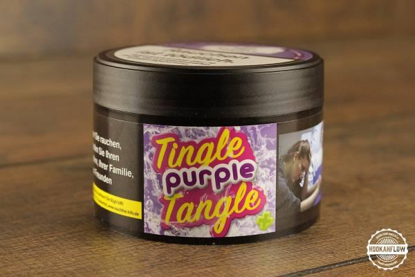 Maridan 150g Tingle Tangle Purple+.jpg