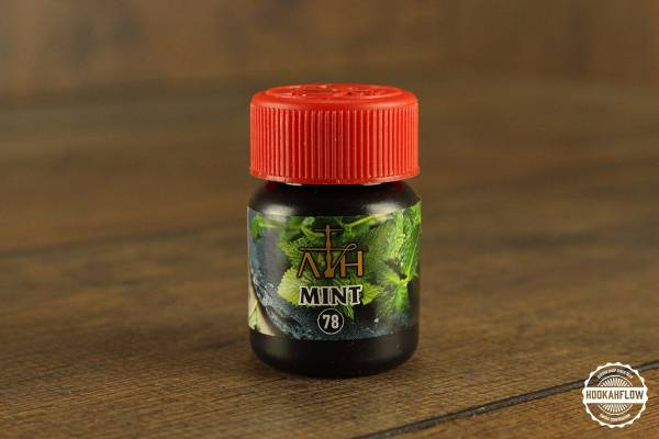Adalya ATH Molasse Mint 25ml.jpg