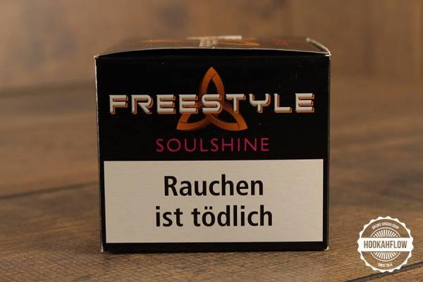 Freestyle-150g-SoulShine.jpg