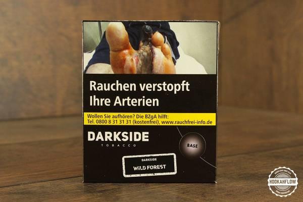 Darkside Base Line Wild Forest 200g.jpg