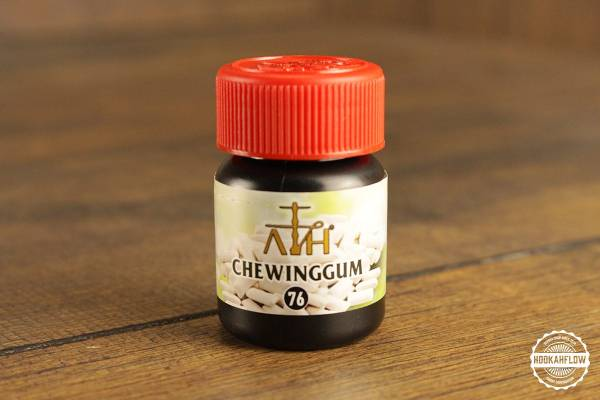 ATH Mix 25ml Chewinggum.jpg