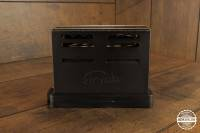 Kohleanzünder Toaster.jpg