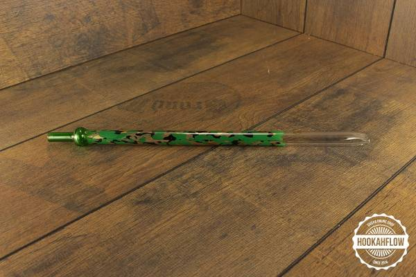 Mata-Leon-Glasmundstuck-camouflage-grun.jpg