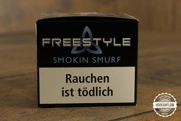 Freestyle-150g-Smokin-Smurf595116827e11c.jpg