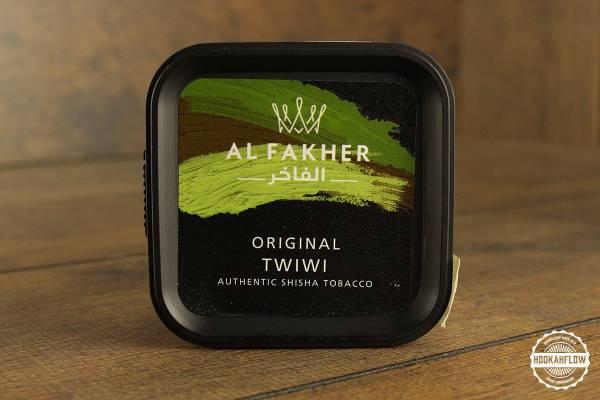 Al Fakher Original 200g Twiwi.jpg