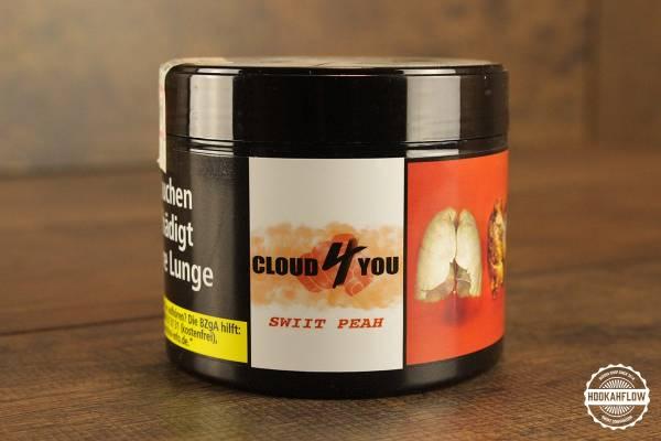Cloud4You 200g Swiit Peah.jpg