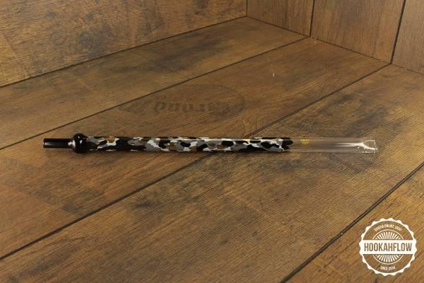 Mata-Leon-Glasmundstuck-camouflage-schwarz.jpg
