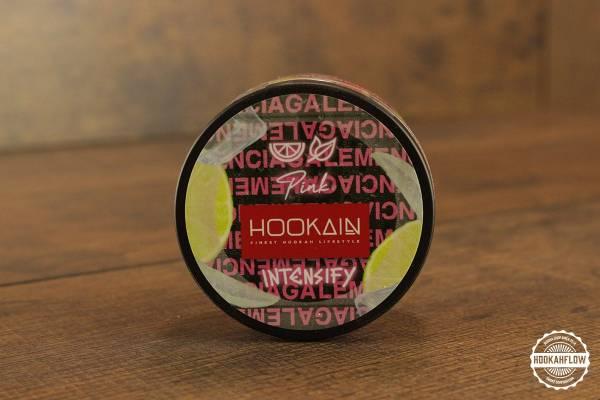 Hookain intensify 100g Pink Lemenciaga.jpg