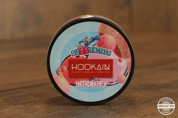 Hookain inTensify Bubblenciaga 100g.jpg