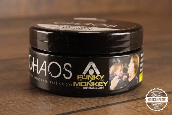 Chaos-200g-Funky-Monkey.jpg