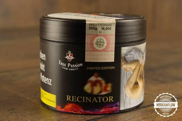 True-Passion-200g-Recinator.jpg