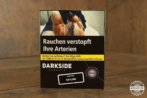 Darkside Base Line Skyline 200g.jpg