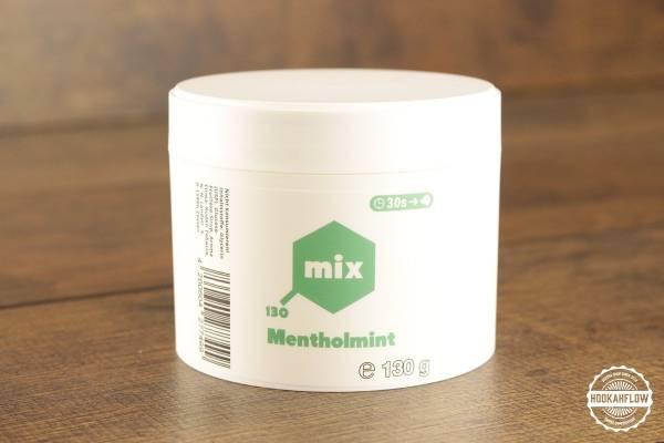 Mixto 130g MIX Mentholmint.jpg