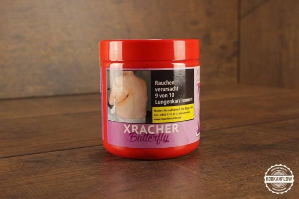 Xracher 200g Butterfly.jpg