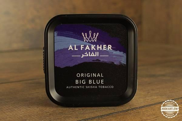 Al Fakher Original 200g Big Blue.jpg