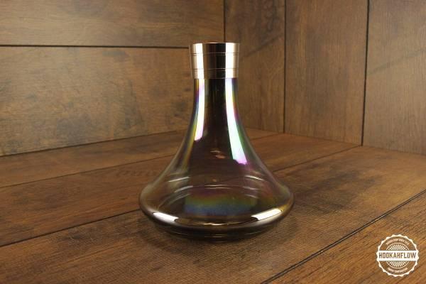 Aladin MVP 360 Ersatzbowl rainbow.jpg