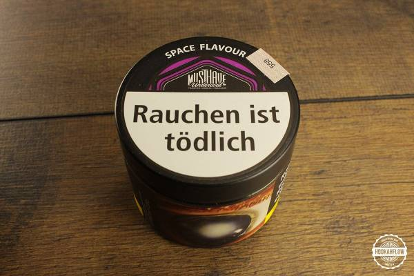 Must Have 200g Space Flavour.jpg