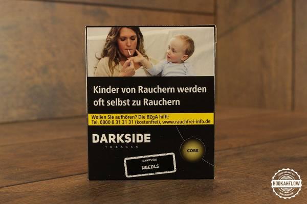 Darkside Core 200g Needls.jpg