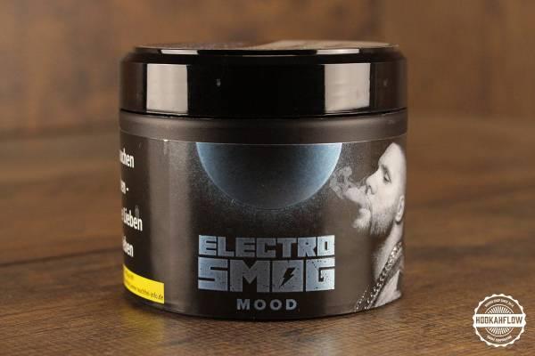 Fler Shisha Tabak Electro Smog Mood 200g.jpg