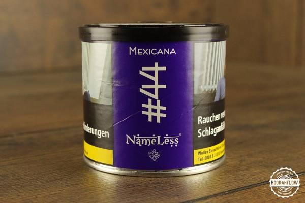 Nameless Mexicana 200g.jpg