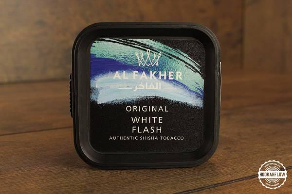 Al Fakher 200g White Flash.jpg