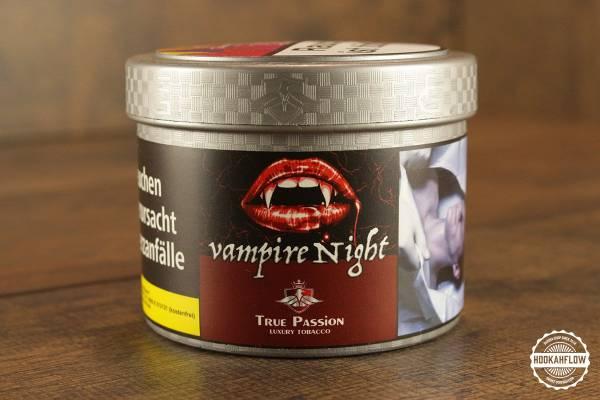 True Passion Vampire Nights 200g.jpg