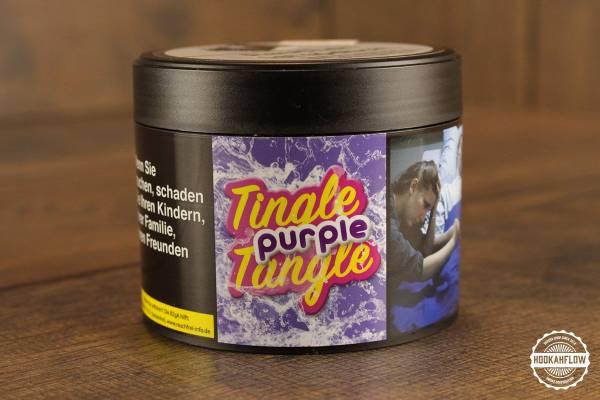 Maridan Tingle Tangle Purple 200g.jpg
