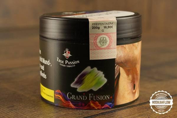 True-Passion-200g-Grand-Fusion.jpg